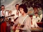 C&L's Late Night Music Club With Kitty Wells