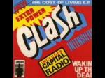 C&L's Late Night Music Club With The Clash