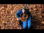 C&L's Late Night Music Club With Vic Chesnutt