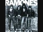 C&L's Late Night Music Club With Ramones