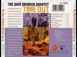 C&L's Late Night Music Club With Dave Brubeck