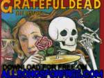 C&L's Late Nite Music Club With Grateful Dead