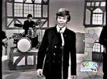 C&L's Late Nite Music Club With Herman's Hermits