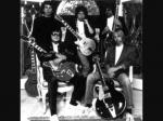 C&L's Late Nite Music Club With The Traveling Wilburys