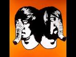 C&L's Late Nite Music Club With Death From Above 1979
