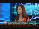 Michelle Malkin Accuses Nancy Pelosi Of Democratic 'Perv Protection Racket'