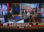 Cavuto Panel Fearmongers Over Possibility Of Going To Single-Payer Health Care