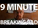 Breaking Bad: Season 5, Episode 9: 'Blood Money'