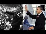 My AJE Op-Ed: 'Obama Is Closer To Nixon Than To MLK'
