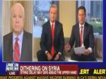 McCain Calls Out Kilmeade's Islamophobia: 'Would You Have A Problem With American Christians Saying Thank God?'
