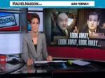 Maddow: Cruz Alarms With Praise Of Racist Jesse Helms