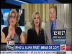 GOP Shills To Ashleigh Banfield: 'Whose Bidding Are You Doing?'