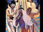 C&L's Late Nite Music Club With Funkadelic