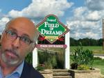 Field Of Dreams: Michael Steele Wants Racists Kicked Out Of GOP