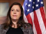 Is Elise Stefanik Really This Ignorant Or Is It An Act?