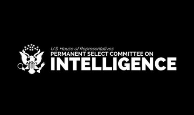 LIVESTREAM: House Impeachment Hearing For Wednesday 11/13