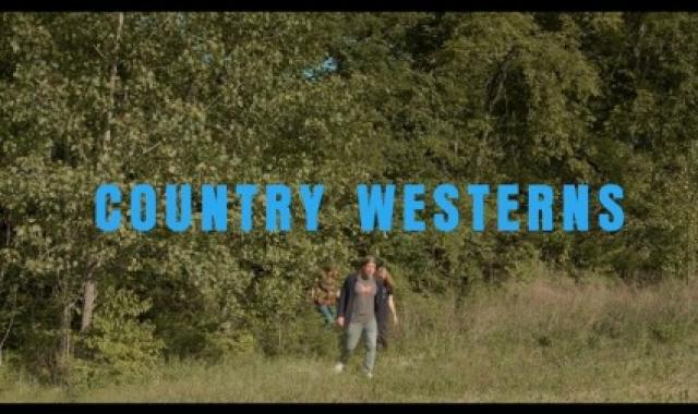 LNMC With Country Westerns