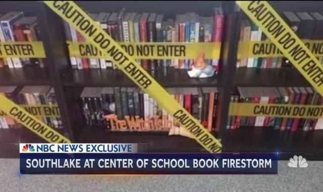 TX Teachers Ordered To Teach The GOOD Things About The Holocaust Too!