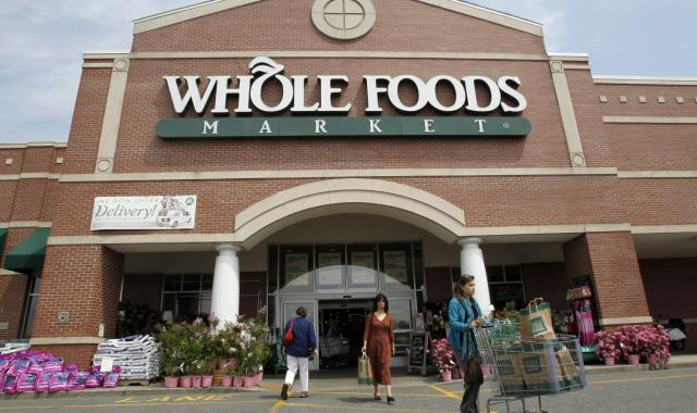 Whole Foods Under Investigation After Hugely Overcharging Customers For Food