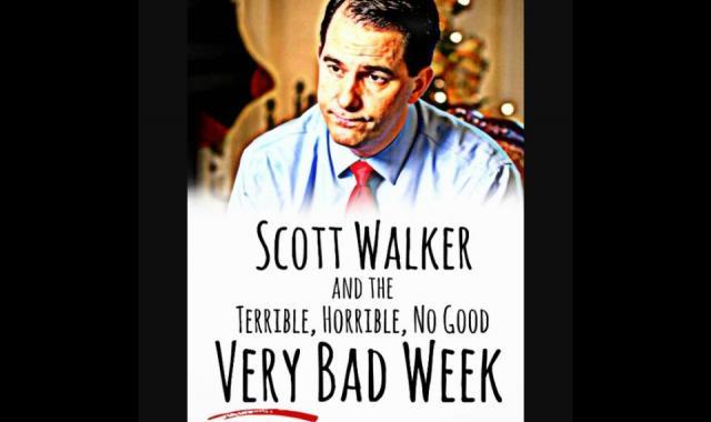 """Walker: """"Handful Of Reasonable, Moderate Followers Of Islam"""""""