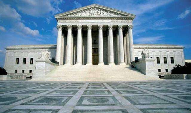 Why You Should Pay Attention To The 'Friedrichs' Supreme Court Case