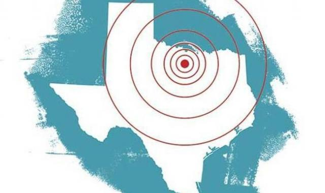 CONFIRMED:  Fracking Caused Texas Quakes