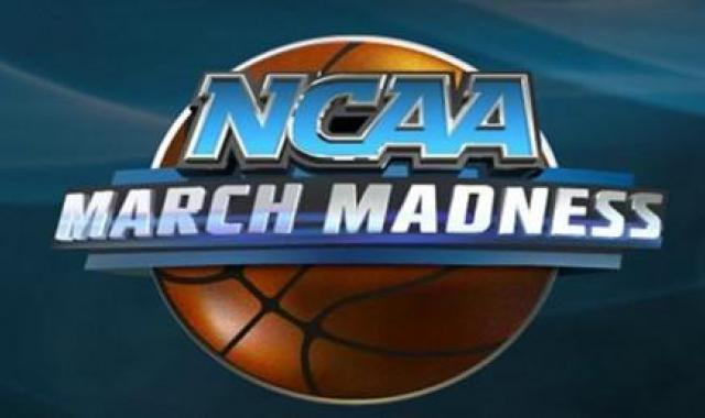 C&L's 2017 NCAA March Madness Tournament! Deadline Thursday!