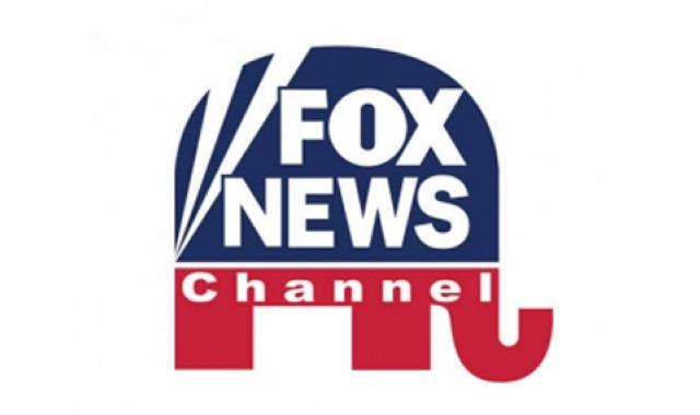 5 Things:  This Week On Fox News, America's Pravda