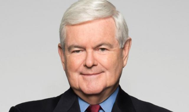 Newt Gingrich: Greatest Wingnut Welfare Queen Of Them All