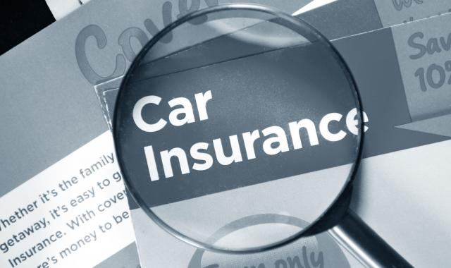 California Car Insurers Caught Discriminating Against Black Drivers
