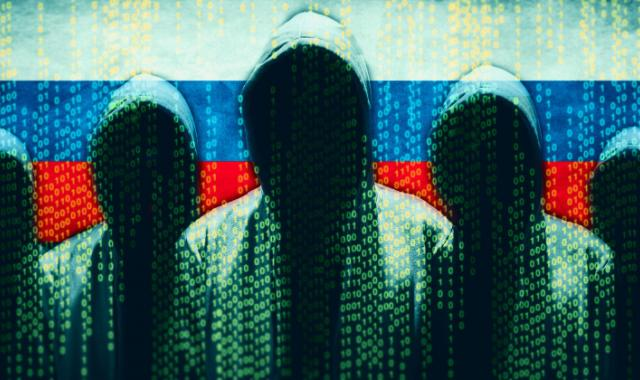 Russian Hackers ReRouted Google And Apple Cloud Traffic For 2 Hours Yesterday