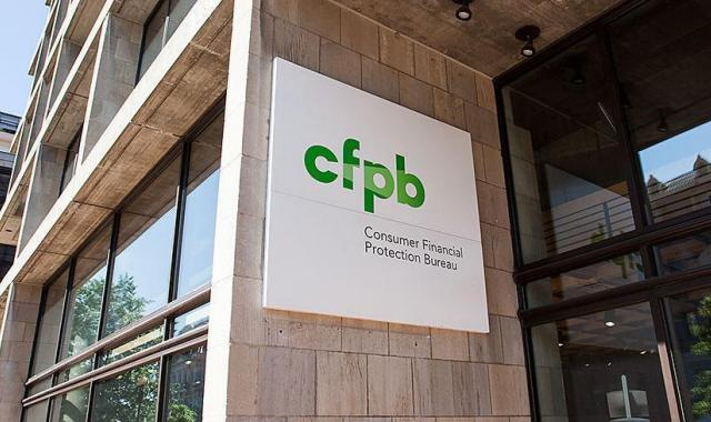 Republican Judge Kills CFPB: 'It Must Cease To Exist'