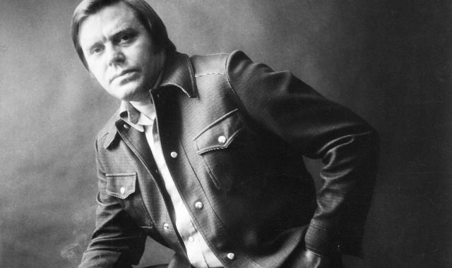 C&L's Late Night Music Club With Tom T. Hall