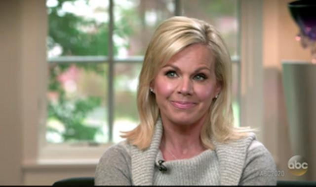 Gretchen Carlson Asks Fox To Release Her And Others From NDAs: 'I Want My Voice Back'