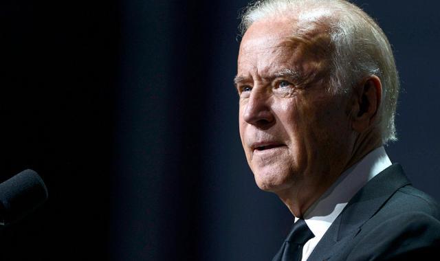 President-Elect Biden Delivers Thanksgiving Address: 'A Season Of Shared Sacrifice'