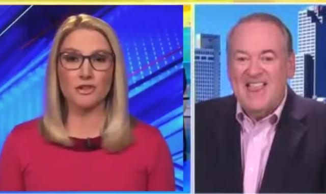 Fox News' Thanksgiving Freak Out Is Symptom Of Why COVID Is Exploding In America