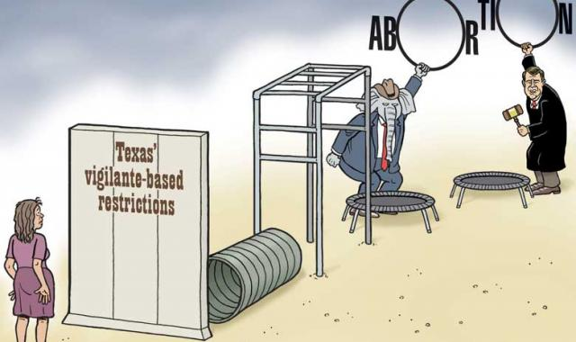 abortion-obstacle-course-cl.jpg