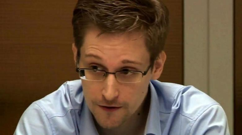Some NSA Officials Favor Giving Snowden Limited Amnesty For All The Wrong Reasons