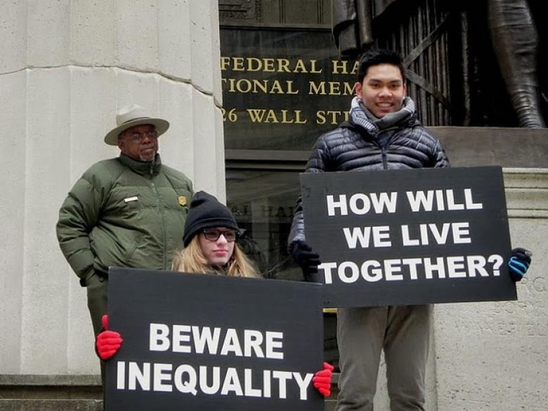 Is Income Inequality As Bad As Obama Says? In Many Ways, Yes.