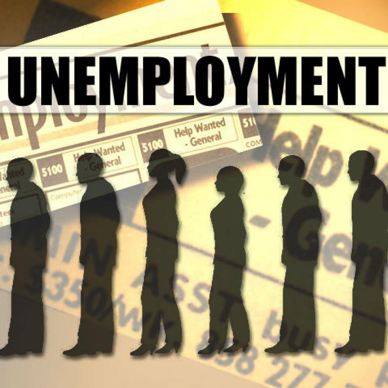 Federal Reserve Confident US Unemployment Would Continue To Fall