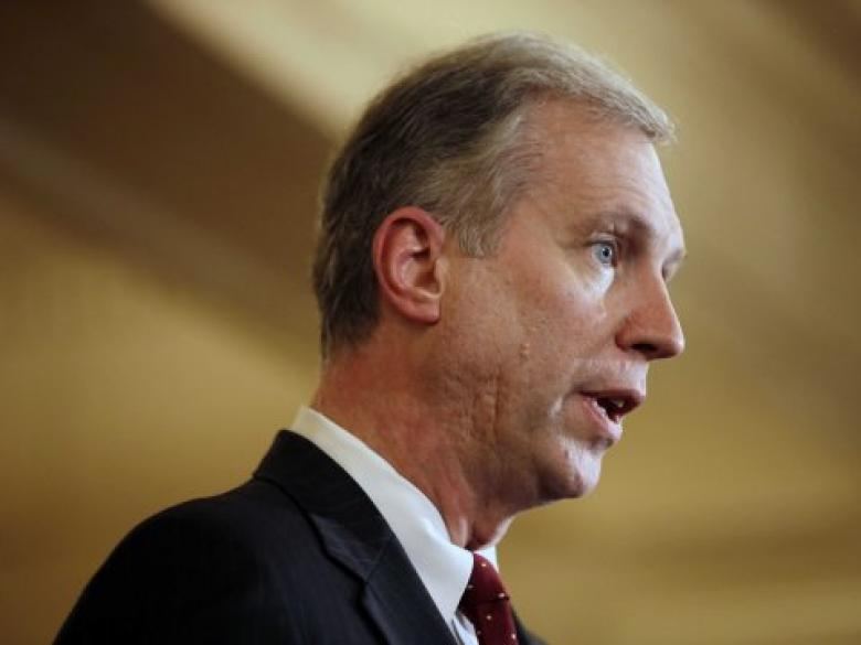 Bridge Scandal: Wisniewski Said Christie's Speech Did Not Convince Him Of Anything