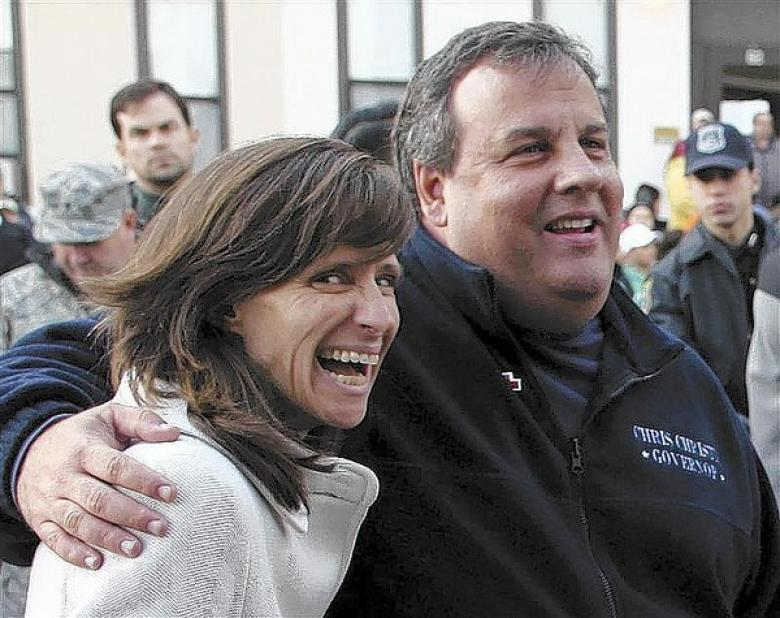 Christie Scandal: Lawyer Questions Whether Zimmer Told Truth About Diary