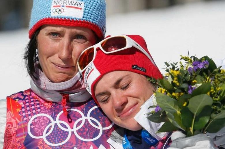 Sochi Winter Olympics 2014 Results: Team USA Captures Two Medals On Day 4