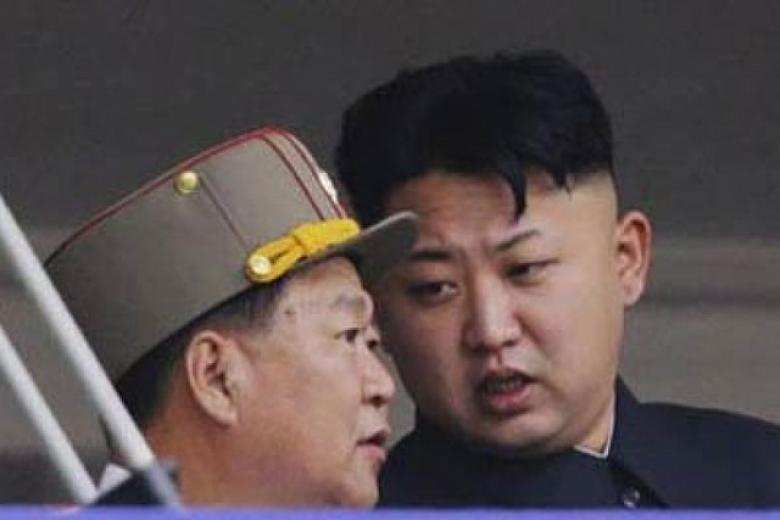 North Korea Atrocities Exposed, But What Next?