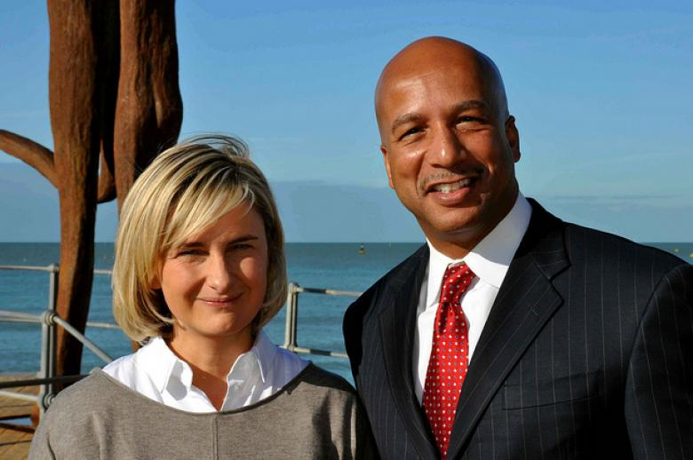 Katrina-era New Orleans Mayor Guilty Of Corruption