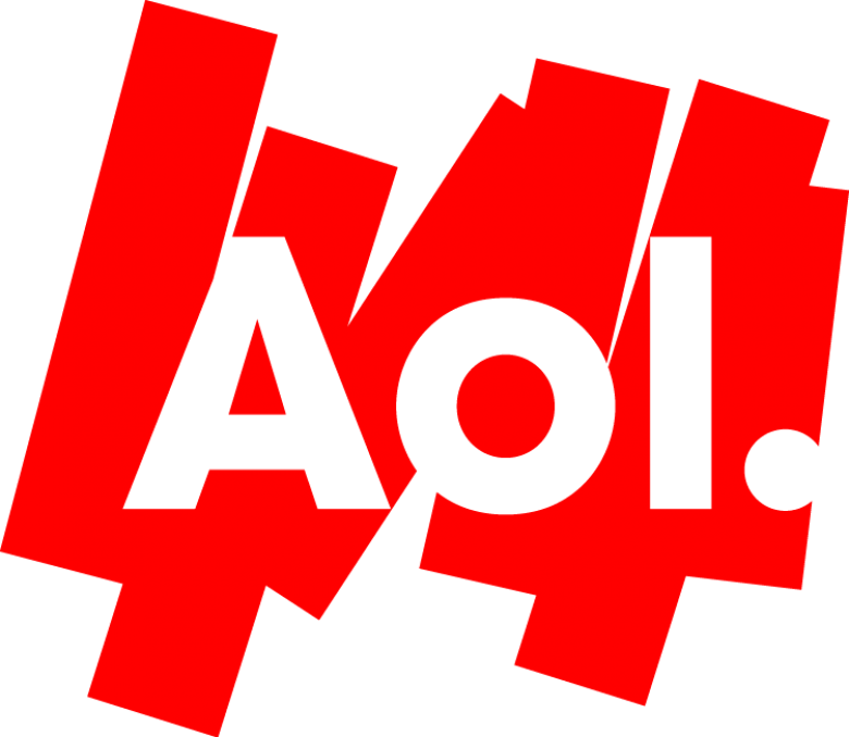 AOL Cuts 401k Benefits, Blames Sick Babies
