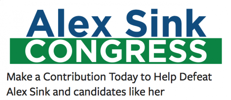 NRCC Phishes For Donations Using Dem Candidates' Names
