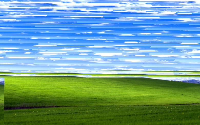Microsoft Will Issue The Penultimate Patch For Windows XP In March Patch Tuesday