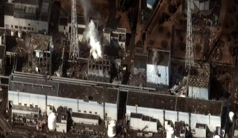 Thousands Sue Nuclear Giants Over Japan Fukushima Disaster