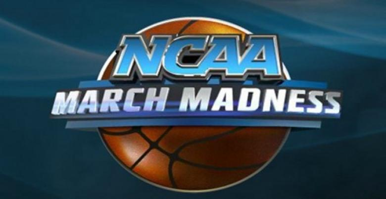 Last Chance To Join C&L's NCAA 2014 March Madness Tournament